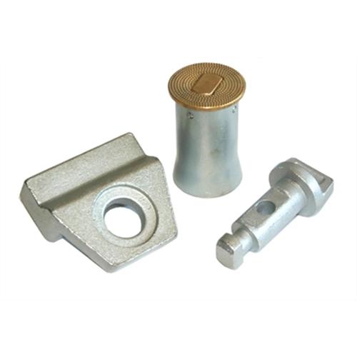 Antifurto serrande basculanti ellelock - Proteggere basculante garage ...
