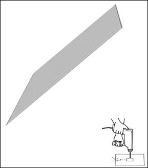 montaggioPiastra2 - Copy - Copy